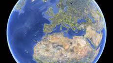 Google_Zoom_Midden Europa_Gent_002.mov
