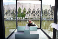vismijn toerisme kantoor (17)©Layla Aerts.jpg