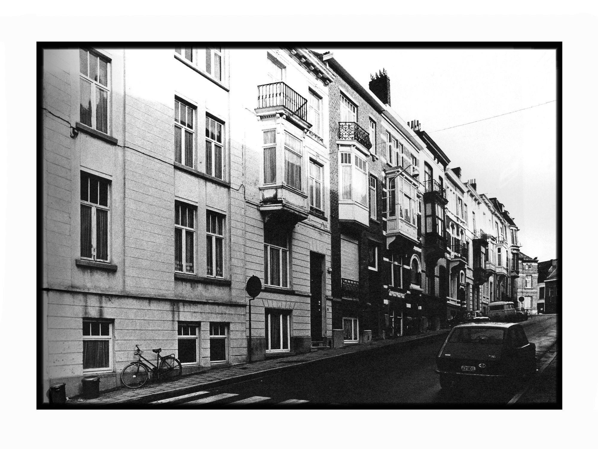 Kannunikstraat02_1979.jpg
