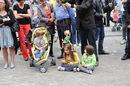 Gentse Feesten 2011 07