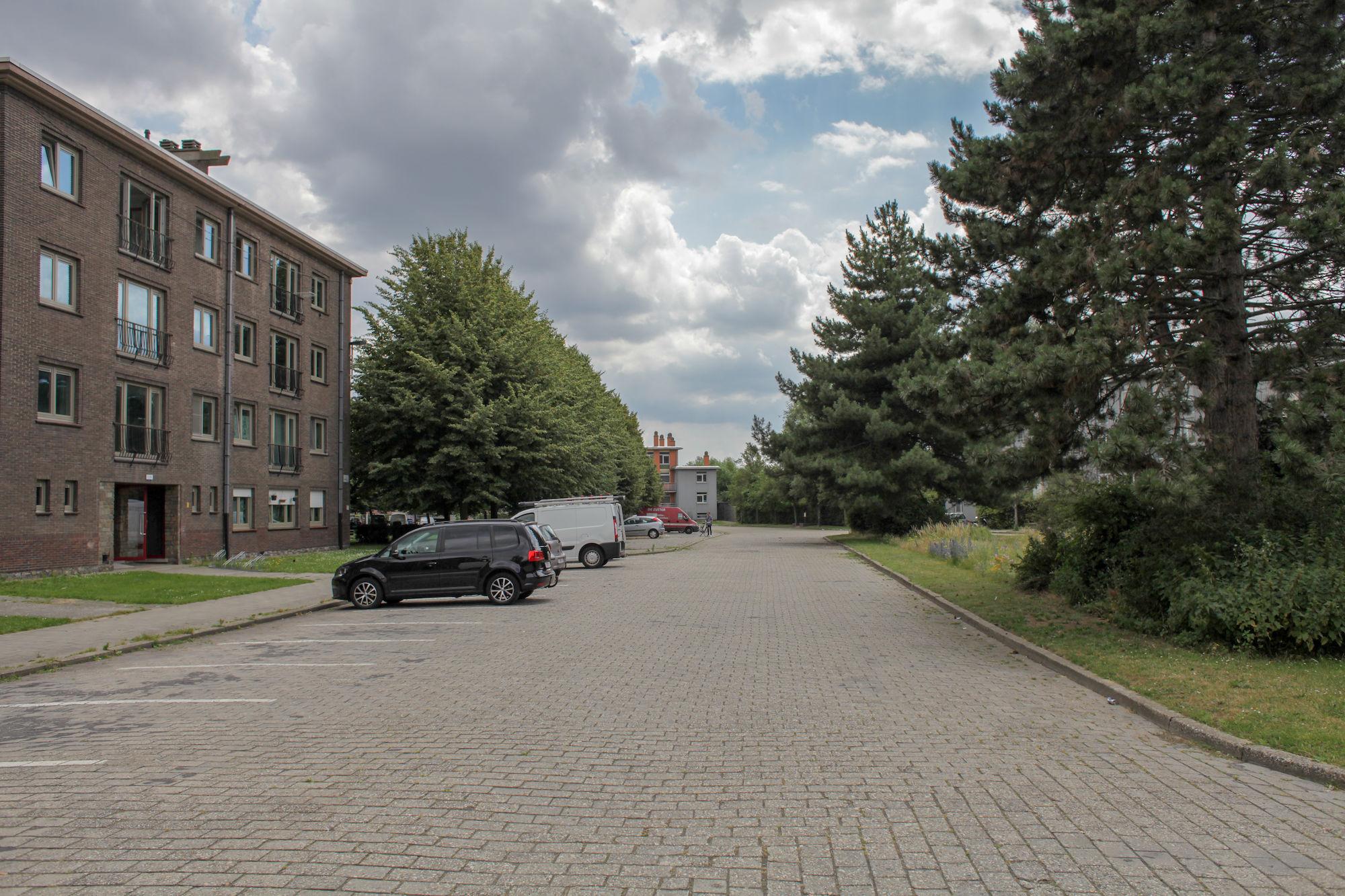 2019-07-02 Muide Meulestede prospectie Wannes_stadsvernieuwing_IMG_0356-2.jpg