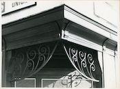 Gent: Voormuide 79: Pui, 1979
