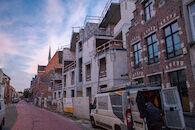 2019-09-06 Wijk Tolhuis_Sluizeken_Ham Academiestraat oude Brandweer-IMG_8227.jpg