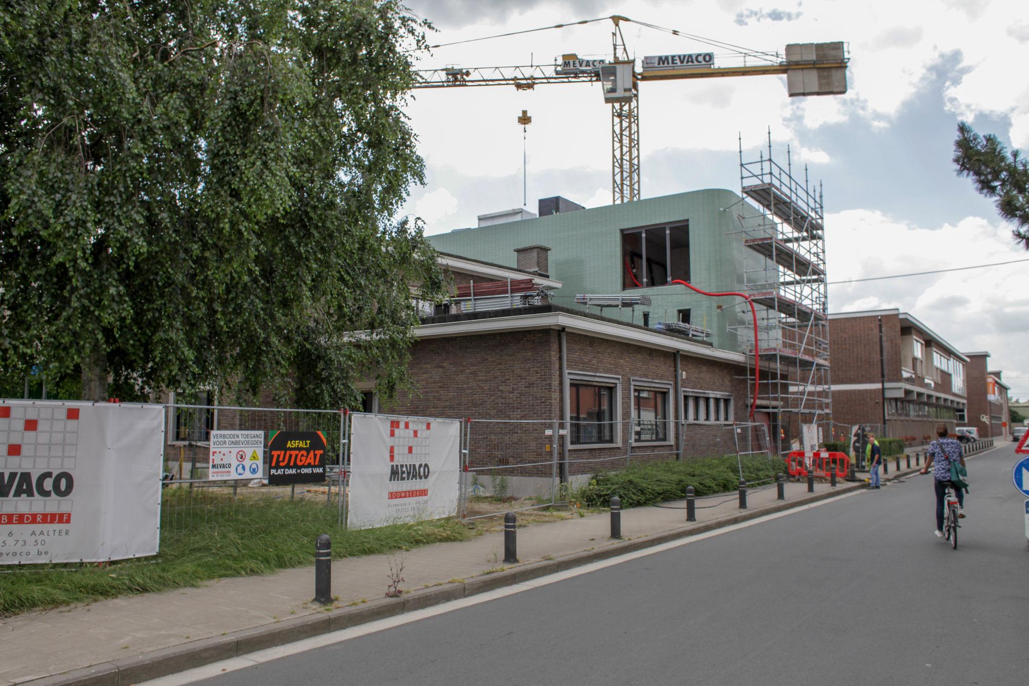 2019-07-02 Muide Meulestede prospectie Wannes_stadsvernieuwing_IMG_0326-3.jpg