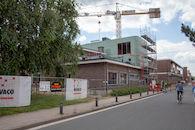 2019-07-02 Muide Meulestede prospectie Wannes_stadsvernieuwing_IMG_0326-2.jpg