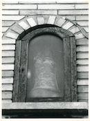 Gent: Voormuide 54: Niskapel, 1979