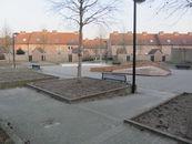 Rymhof kunstwerk 1 feb 12 018.jpg