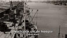 Kraanmannen_03 Henri Baert