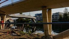 2020-09-16 Wijk Station Noord_Fietsbrug Louiza D'Havebrug Stropkaai Bellevuekaai_DSC0864.jpg