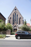 Cohousing St Antonius van Padua (03)©Layla Aerts.jpg