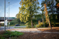 2019-08-23 Wijk Ledeberg_parking speurder_Naeyersdreef_Park de Vijvers_IMG_0804.jpg