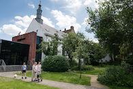 Sint-Antoniushof