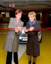20080124_Parking_Ramen_officiële_opening(2).jpg