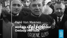 60s Gentenaar René Van Meenen.mp4