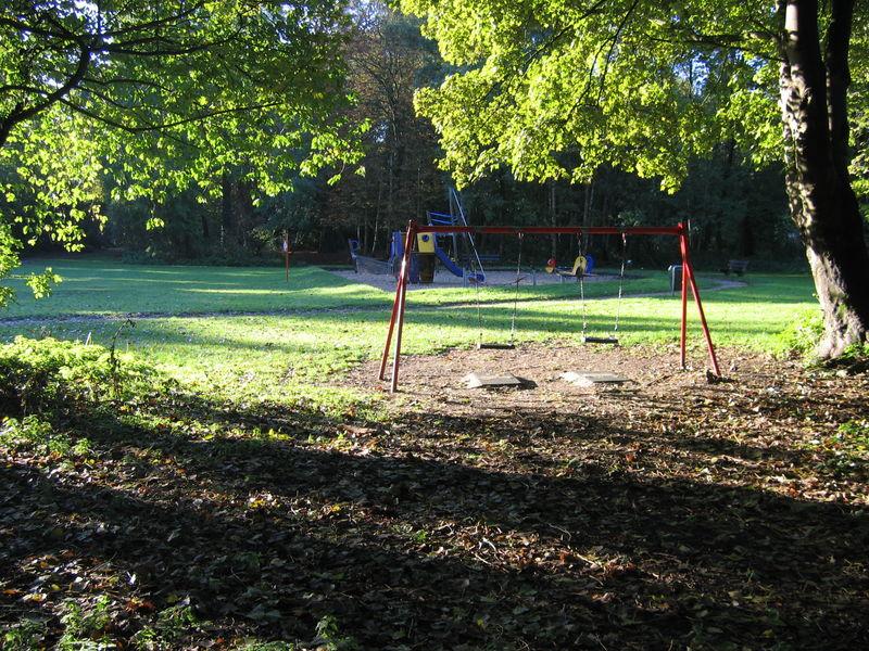 116 Park De Vijvers (7).jpg