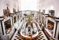 Holy Food Market (01)©Layla Aerts.jpg