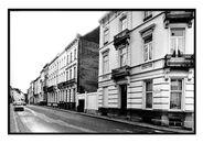 Gezusters Lovelingstraat02_1979.jpg