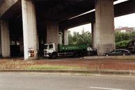 Hundelgemsesteenweg10_200208.jpg