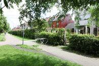 kempstraat 83 bourgoyen (4)©Layla Aerts.jpg
