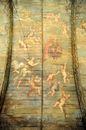 Restauratiewerken Sint-Pietersabdij 29