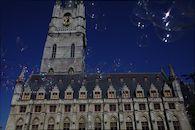 2019-05-14 Stad Gent_St Baafsplein Belfort Zeepbellen_IMG_9785.CR2