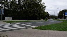2020-09-08 StationZuid_prospectie Ann Manraeve_DSC0956.jpg
