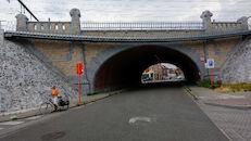 2020-03-17 Station Noord_prospectie Ann Manraeve_DSC0521.jpg