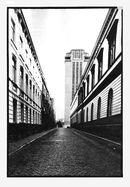 Hendrik Conciencestraat03_1979.jpg