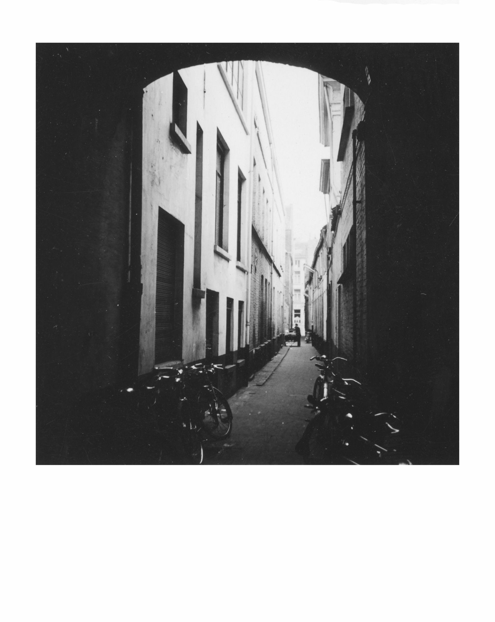 Heilig-Sacramentstraat03_19590220.jpg