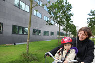 justitiepaleis en jeugdhuis (9)©Layla Aerts.jpg