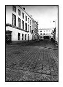 Graaf Arnulfstraat03_1979.jpg