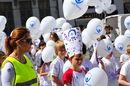 Internationale Dag van de Vermiste Kinderen 08