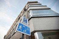 Mobiliteit_Gent-18.tif