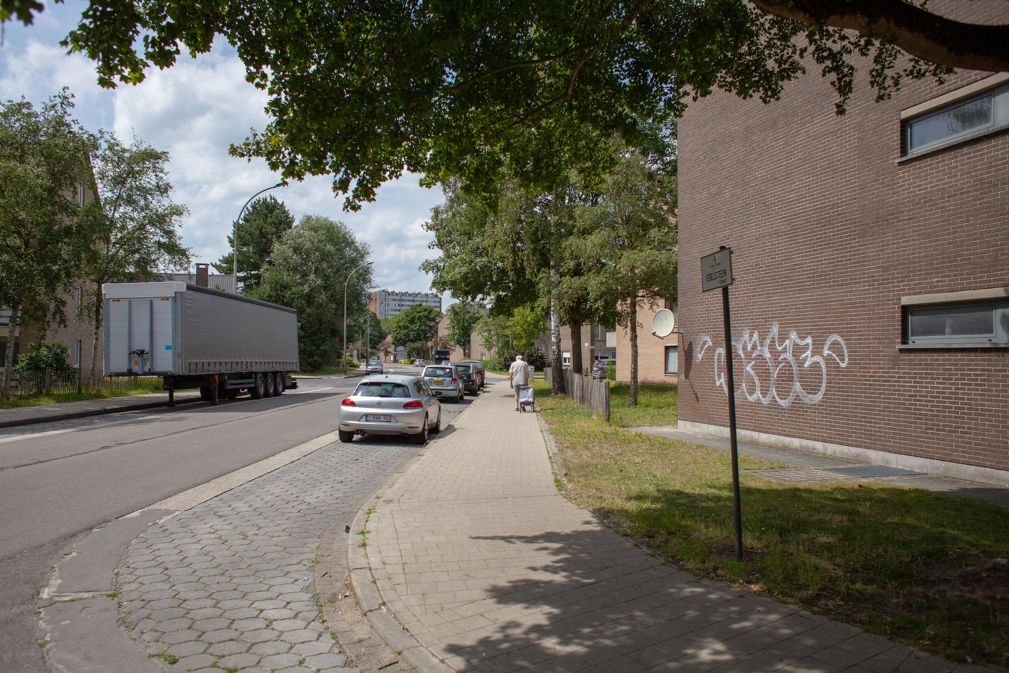 2019-07-01 Nieuw Gent prospectie met Wannes_stadsvernieuwing_IMG_0246-3.jpg