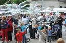 Gentse Feesten 2011 065