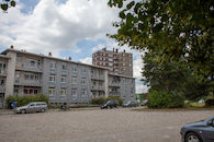 2019-07-02 Muide Meulestede prospectie Wannes_stadsvernieuwing_IMG_0349-3.jpg