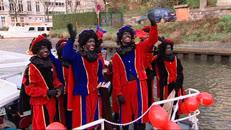 Sinterklaas-Gent09najaar-Best DVD 16:9 2pass VBR 6,2-8,9mbs LOU.m2v