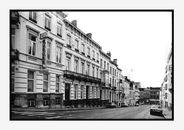 Jozef Plateaustraat02_1979.jpg