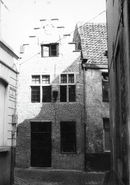 Hertogstraat02.jpg