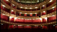 097 TALI_Opera Gent_Take A Look Inside