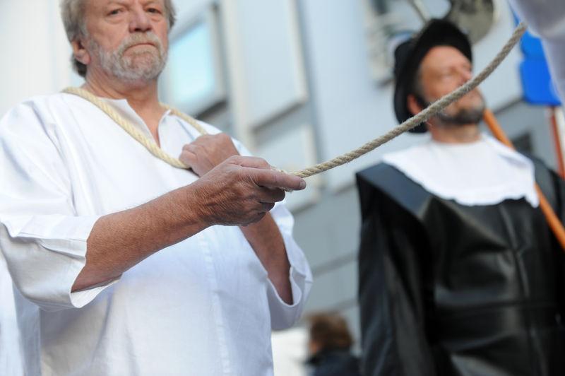Gentse Feesten 2011 039