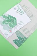 Hands on Design - serre