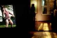 2006_museumnacht_029.JPG