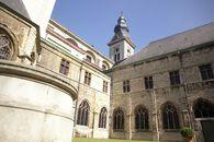 Kunsthal St-Pietersabdij 2.JPG