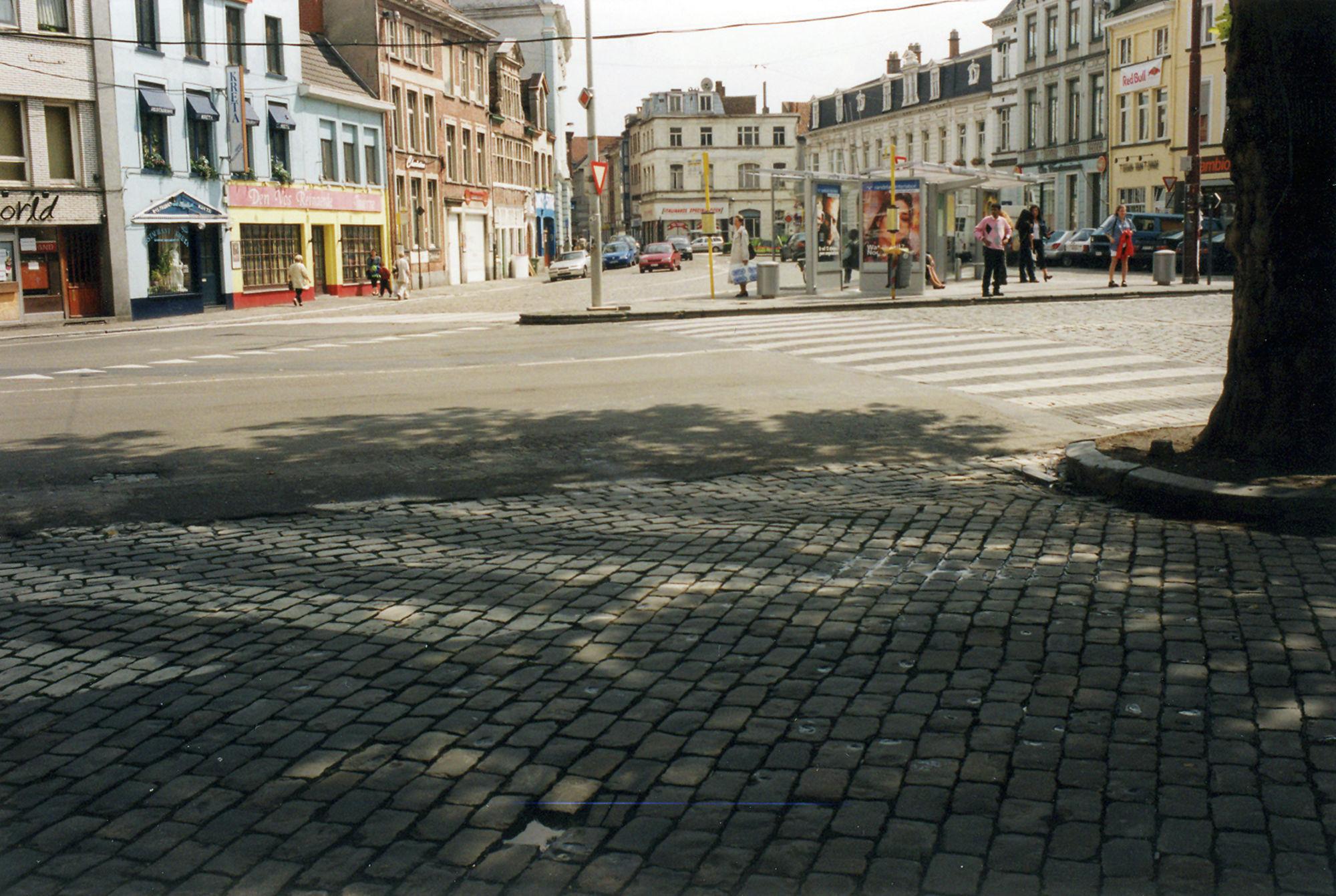 Bij Sint-Jacobs26.jpg