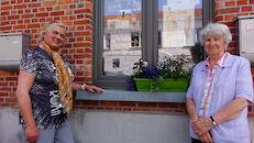 2020-05-29 Ledeberg_Dag van de Buren_bloemen__DSC0424.jpg