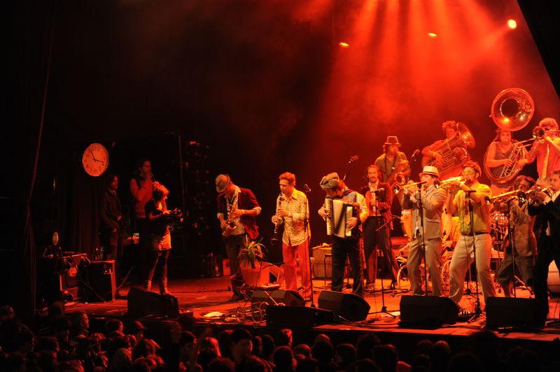 Gentse Feesten 2011 041