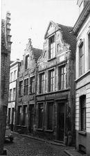 Hertogstraat03.jpg