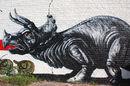 Graffiti 011.jpg