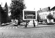Bij Sint-Jacobs16_1973.jpg